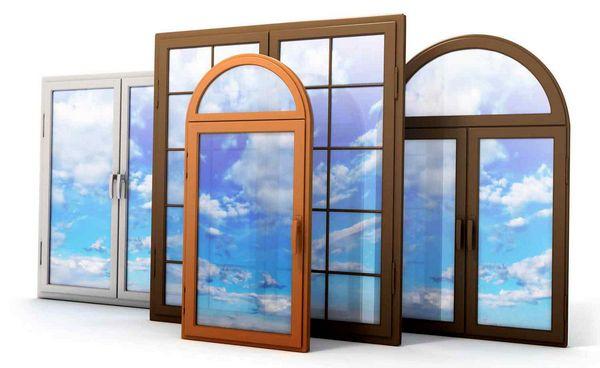 okna pvh preimushhestv i nedostatki 1