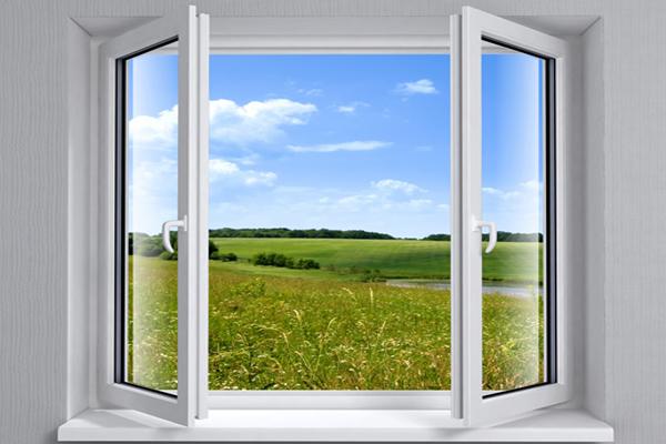 okna pvh preimushhestv i nedostatki 2