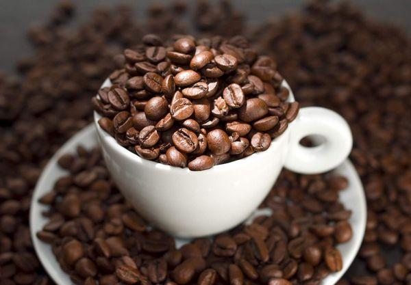 polezen li kofe 1