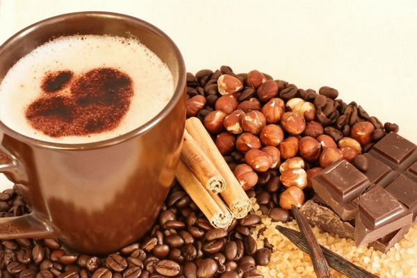polezen li kofe 2