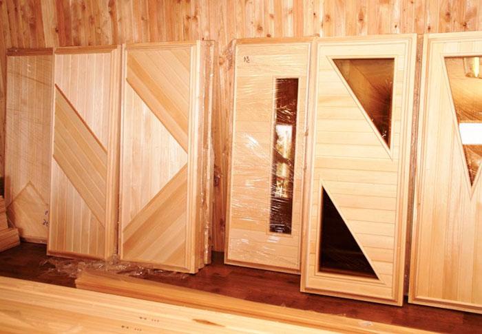 dveri 1
