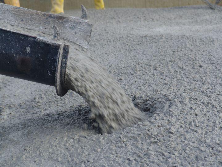 Kak opredelit kachestvo betona