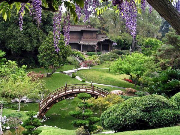 dizajn landshafta pomoshh prirode 1