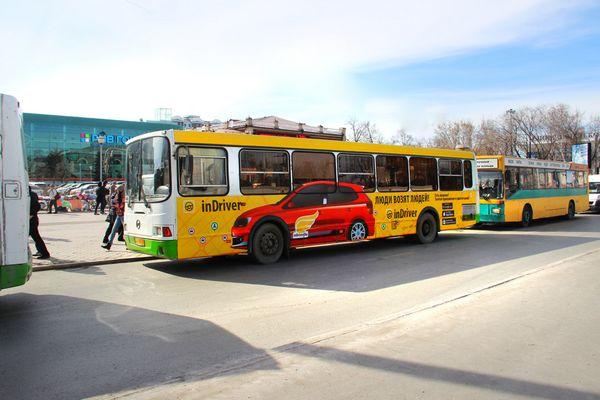 reklama v transporte i izgotovlenie reklamnyh 2