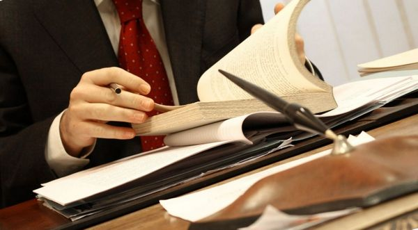 juridicheskie uslugi 2