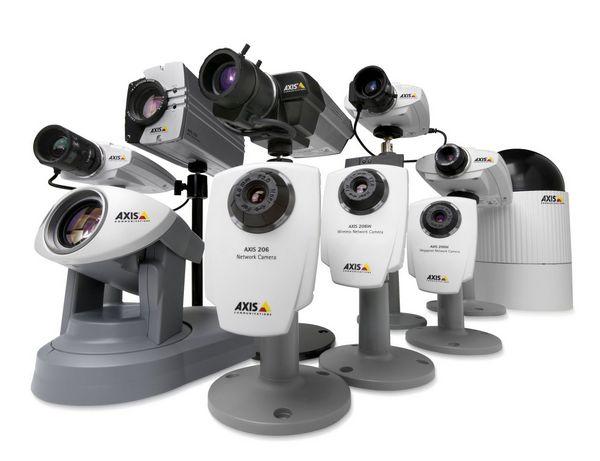 preimushhestvo ustanovki videonabljudenija 2
