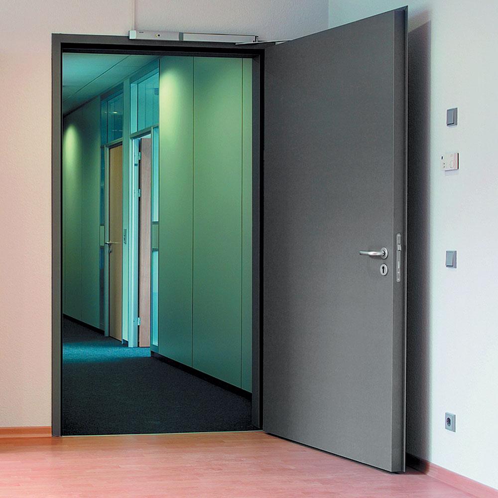 remontnik dverej r