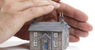 Способы защиты дома от злоумышленников