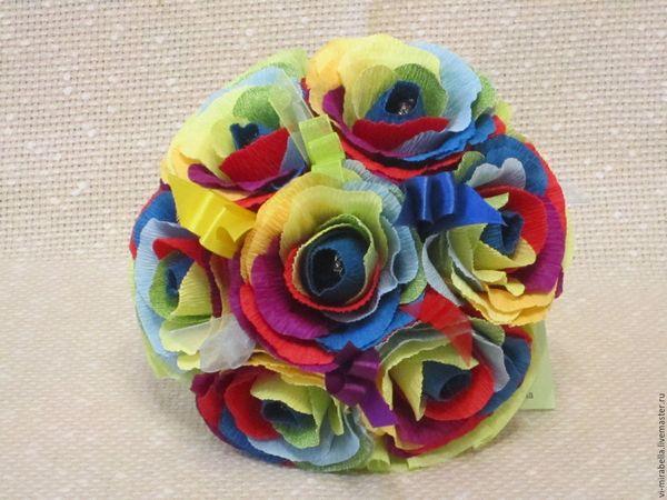 kak sdelat raduzhnuju rozu v domashnih uslovijah 1