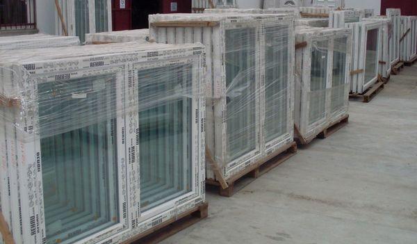 preimushhestvo okna rehau 1