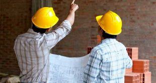 Что такое строительные споры и в чем их особенности?