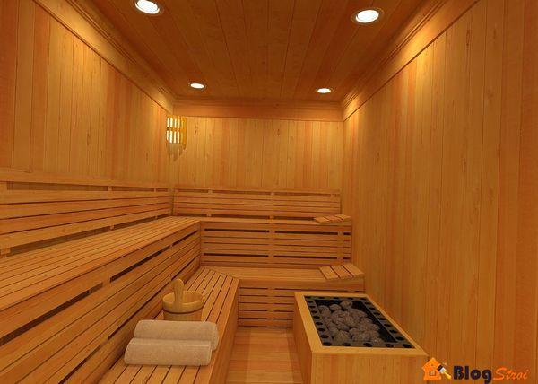 kak vybrat gotovuju saunu dlja doma 1