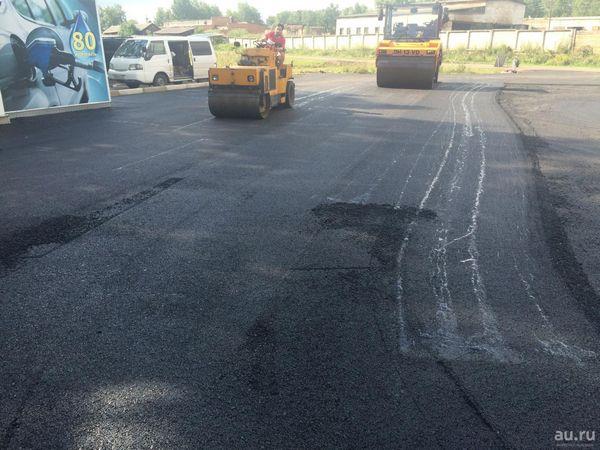 chto takoe srez asfalta 1