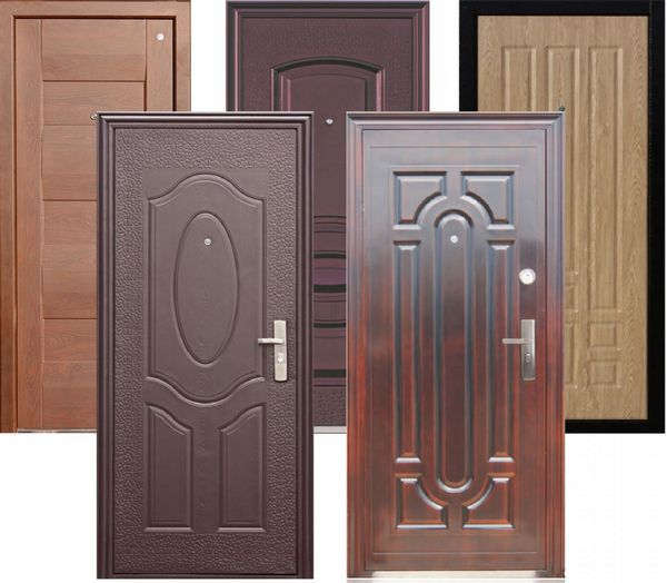 kak vybrat vhodnye dveri gardian 1