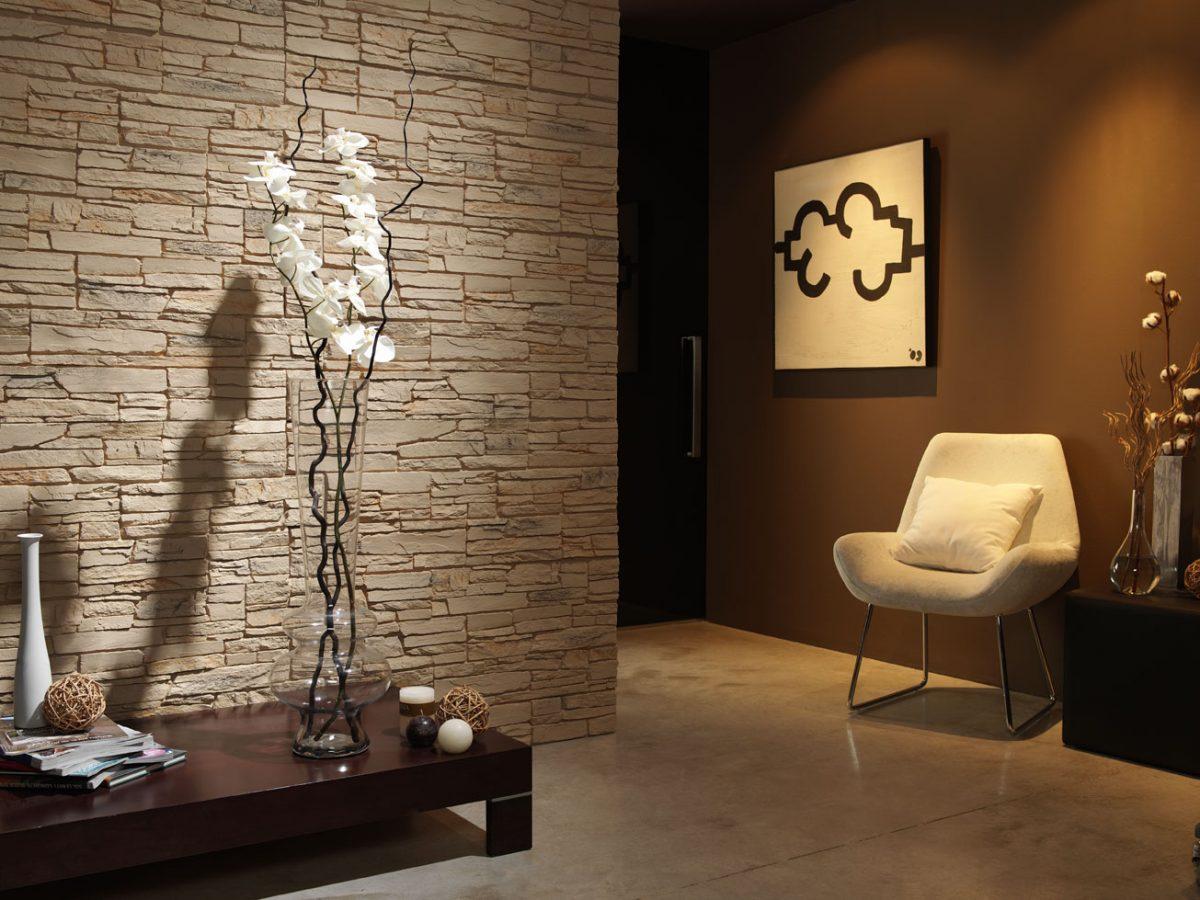 ld dekorativmyi kamen v interere 12