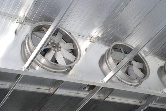kak vybrat sistemy ventiljacii 2