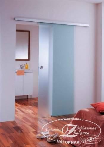 mezhkomnatnye dveri iz stekla 0x800  e3f