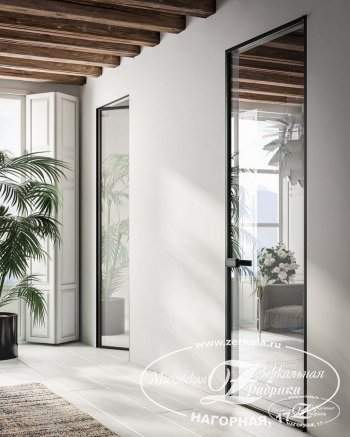 mezhkomnatnye steklyannye dveri 1 0x800  e3f