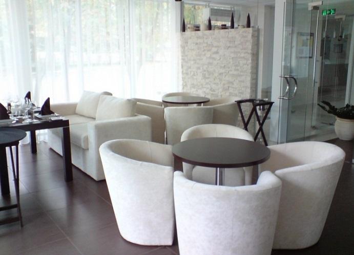 Кухонная мебель и ее внешний вид
