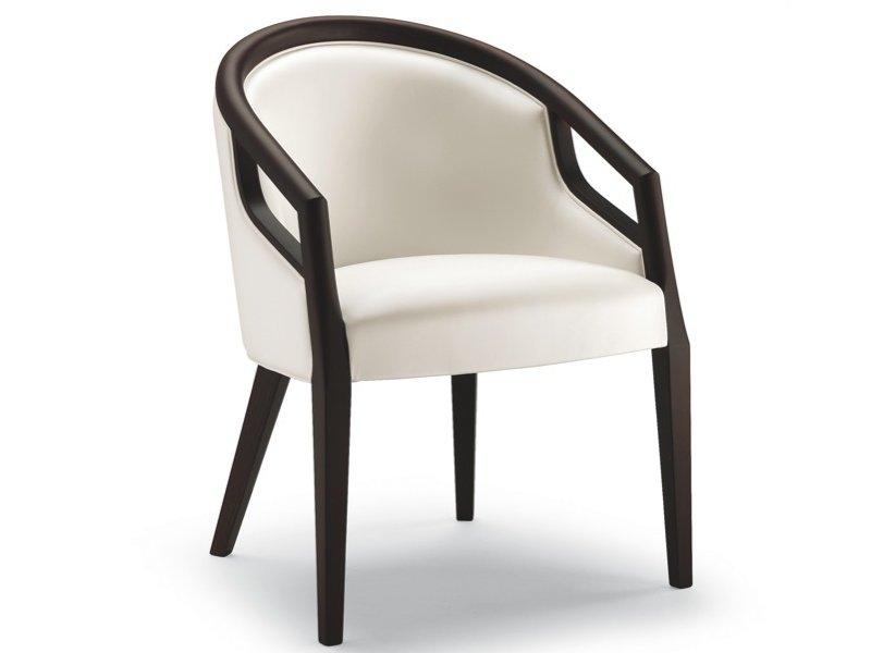 Современные кресла для кухни