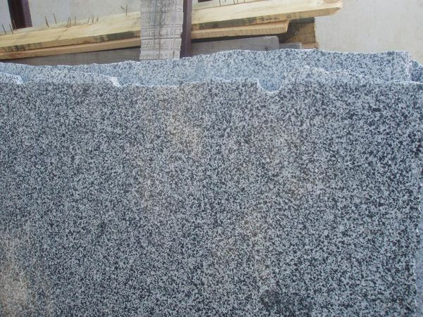 granitnye plity optom 1