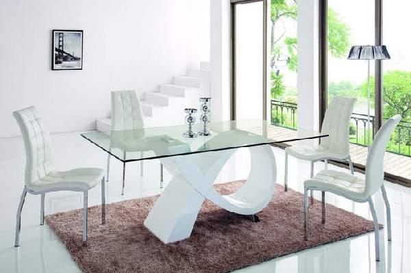 56 dizainerskie obedennie stoli i stulya