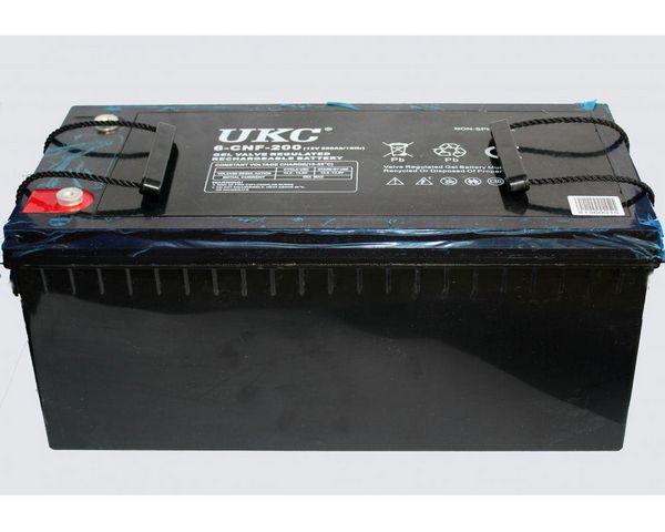 akkumuljatornye batarei 1