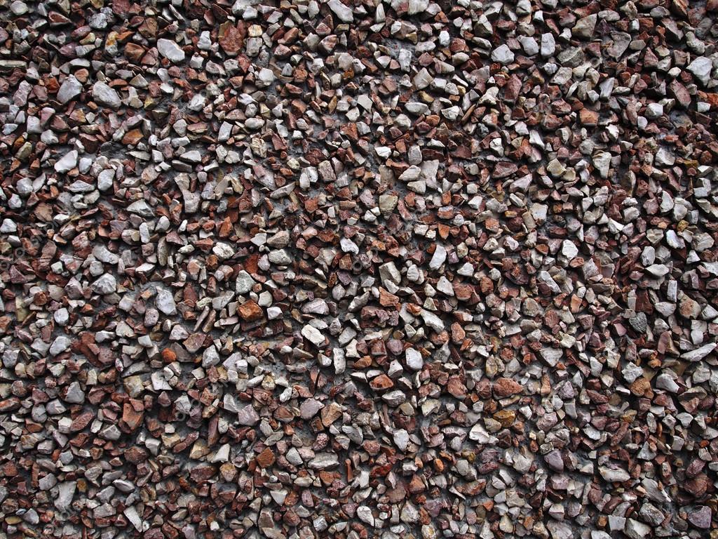 depositphotos 37810953 stock photo plaster with granite chips