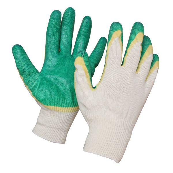 kak pravilno vybirat stroitelnye rukavicy 1