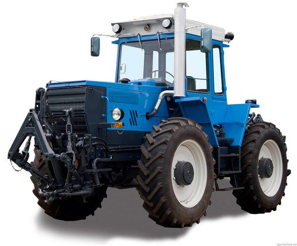preimushhestvo arendy traktora 2
