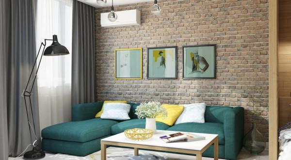 Где заказать дизайн квартир в Харькове и сколько это стоит1