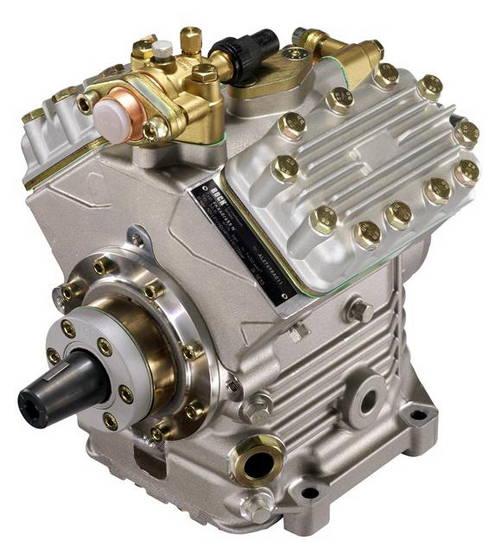 compressor1 2