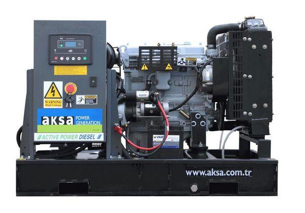 portativnye i stacionarnye dizel generatory jamz 1