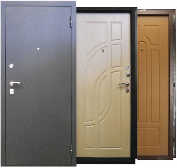 stalnye dveri 1