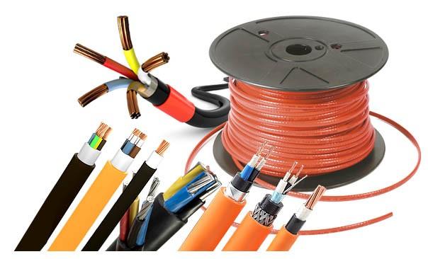 kabelno provodnikovaya produktsiya 5771180579415