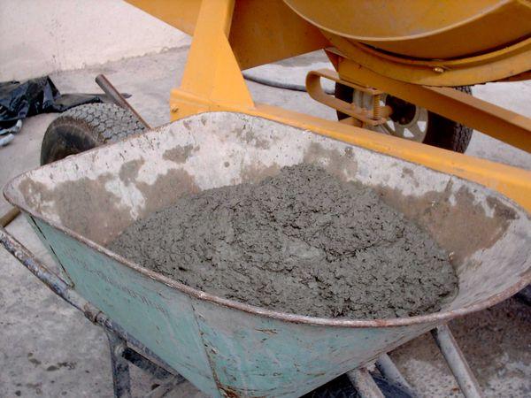 kak pravilno vybrat cement 1