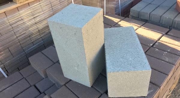 kak pravilno vybrat stenovye bloki 1