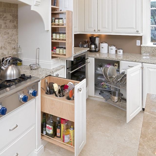 kitchen storage1