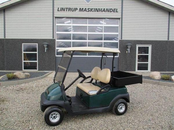 passazhirskie golf kary 1