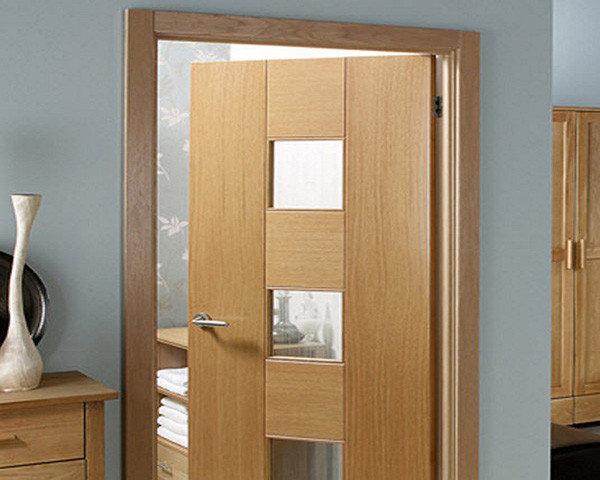 72714200 w640 h640 laminirovannye dveri