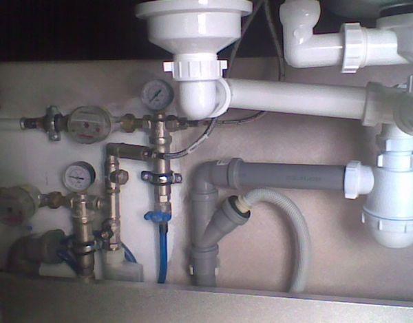 kanalizacionnyh rabot 1