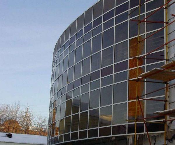 preimushhestvo osteklenija fasadov 1