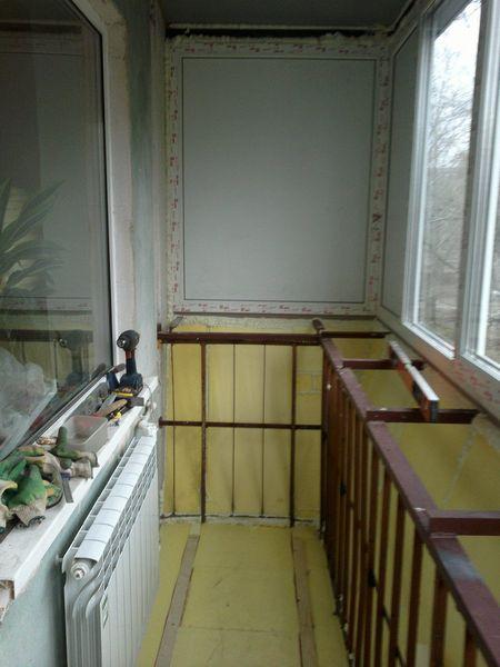 preimushhestvo uteplenija balkona 2