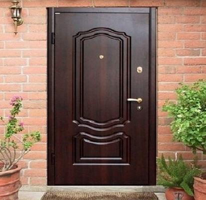 vhodnye dveri v dom kvartiru po cene zavoda photo 5557