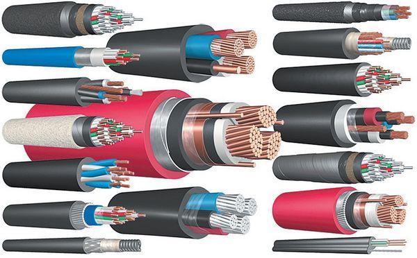 gde prinimajut loma kabelja 1