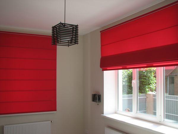 Картинки по запросу Как правильно выбрать ролл шторы для дома
