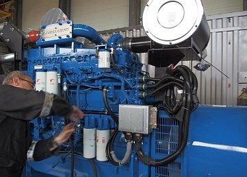 puskonaladochnye raboty generatora10