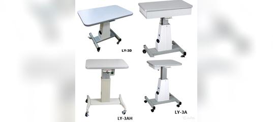 kak pravilno vybrat pribornyj stol 2