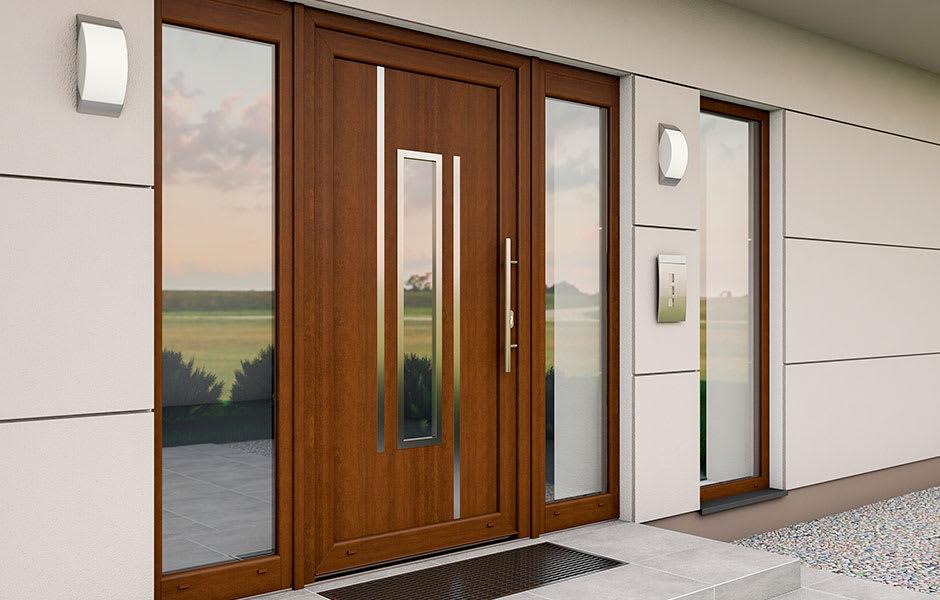 vhodnye dveri pvh