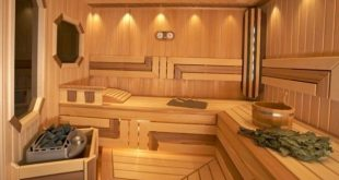 bathhouse 600x336